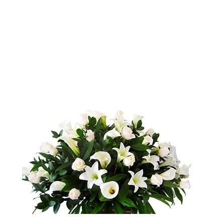 Floral 94