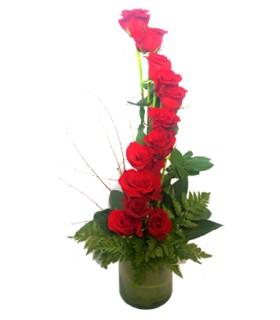Floral 102