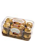 Adicional Ferrero Rocher x 16