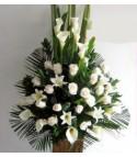 Floral 93