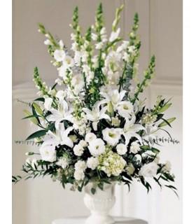 Floral 90