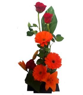 Floral 115