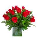Floral 78