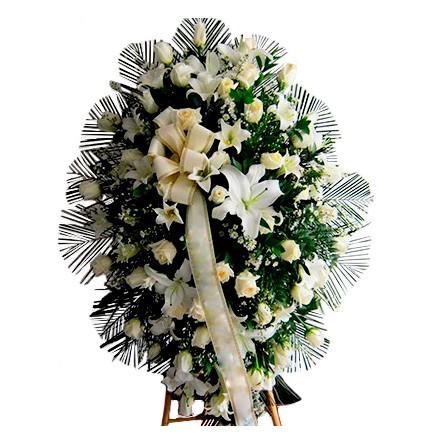 Fúnebre 96