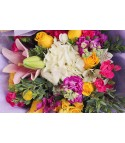 Bouquet Variado