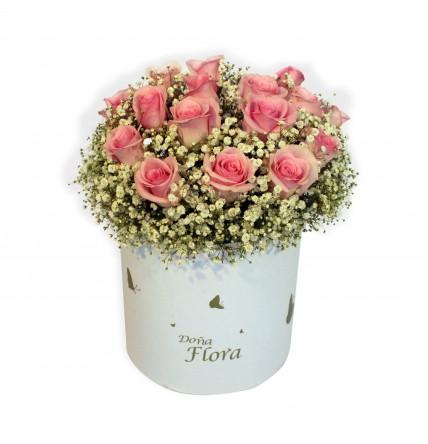 Floral 61