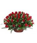 Floral 117