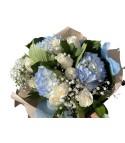 Bouquet Baby Boy