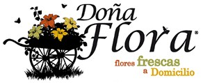 Flores Doña Flora